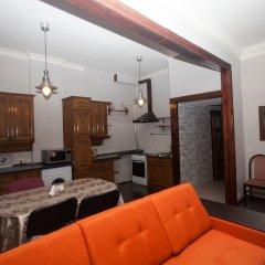Гостиница Kvart Boutique Kiyevskiy в номере