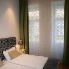 Dolce Vita Suites Hotel Прага фото 3