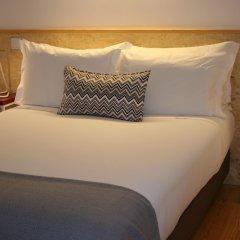 Отель DL205 Порту комната для гостей фото 2