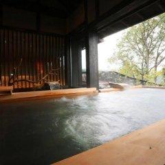 Отель Gekkoju Япония, Минамиогуни - отзывы, цены и фото номеров - забронировать отель Gekkoju онлайн фото 9