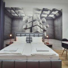 Апартаменты K51 Apartment Budapest Будапешт спа фото 2