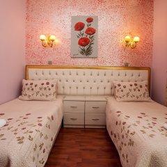 Апартаменты Salim Bey Apartments детские мероприятия