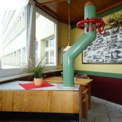 Отель und Rasthof AVUS Германия, Берлин - отзывы, цены и фото номеров - забронировать отель und Rasthof AVUS онлайн детские мероприятия