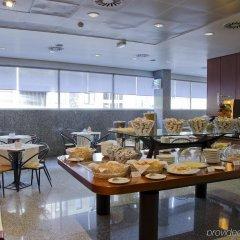 Hotel 3K Madrid фото 6