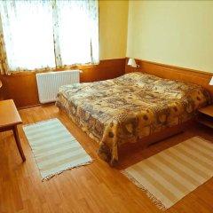 Отель Holiday Club Apartman Hotel Венгрия, Хевиз - отзывы, цены и фото номеров - забронировать отель Holiday Club Apartman Hotel онлайн комната для гостей фото 2