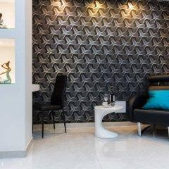Отель Country view luxury apartment Мальта, Марсаскала - отзывы, цены и фото номеров - забронировать отель Country view luxury apartment онлайн интерьер отеля фото 2