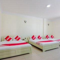 OYO 603 Hoang Kim Hotel Далат фото 18