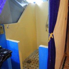 Отель Sahara Dream Camp Марокко, Мерзуга - отзывы, цены и фото номеров - забронировать отель Sahara Dream Camp онлайн фото 4