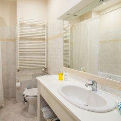 Апартаменты Apartments Rybna 2 ванная фото 2