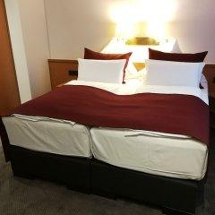 Hotel An der Philharmonie комната для гостей фото 3