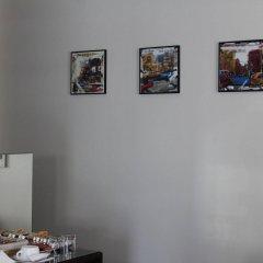 Отель Hôtel Jenner Франция, Париж - отзывы, цены и фото номеров - забронировать отель Hôtel Jenner онлайн в номере фото 2