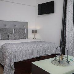 Отель Torres Forum Plus Португалия, Фуншал - отзывы, цены и фото номеров - забронировать отель Torres Forum Plus онлайн комната для гостей
