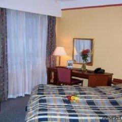 Maritim Hotel удобства в номере фото 2