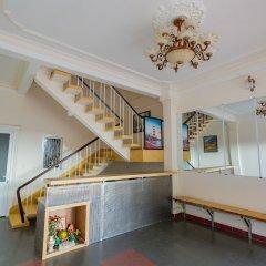 OYO 569 Z Hotel Далат детские мероприятия