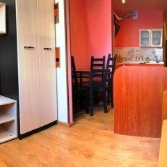 Апартаменты Apartment on Lysaya Gora 36-2a Green Area 3 Сочи фото 5