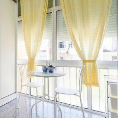 Отель Charming Caza Португалия, Лиссабон - отзывы, цены и фото номеров - забронировать отель Charming Caza онлайн помещение для мероприятий
