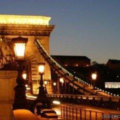 Отель Carlton Hotel Budapest Венгрия, Будапешт - - забронировать отель Carlton Hotel Budapest, цены и фото номеров помещение для мероприятий