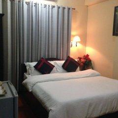 Отель Buddha Land Непал, Катманду - отзывы, цены и фото номеров - забронировать отель Buddha Land онлайн комната для гостей фото 3