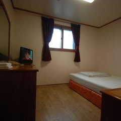 Отель Yims House Hotel Seoul Южная Корея, Сеул - отзывы, цены и фото номеров - забронировать отель Yims House Hotel Seoul онлайн детские мероприятия