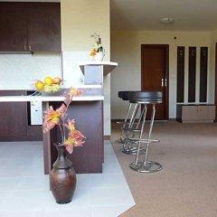 Отель Bistrica Hotel Болгария, Боровец - отзывы, цены и фото номеров - забронировать отель Bistrica Hotel онлайн в номере