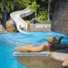 Отель Hilton Hua Hin Resort & Spa бассейн фото 3