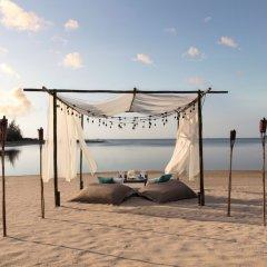 Отель Avani+ Samui Resort фото 4