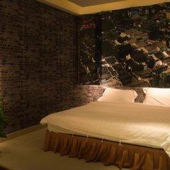 Отель Peony International Hotel Китай, Сямынь - отзывы, цены и фото номеров - забронировать отель Peony International Hotel онлайн фото 2