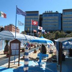 Uappala Hotel Cruiser бассейн фото 3