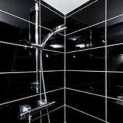 Отель Mabillon Suite Франция, Париж - отзывы, цены и фото номеров - забронировать отель Mabillon Suite онлайн ванная