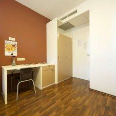 Funk Lounge Hostel удобства в номере