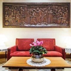 Отель Roma Италия, Аоста - отзывы, цены и фото номеров - забронировать отель Roma онлайн комната для гостей