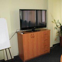 Гостиница Дружба в Абакане 5 отзывов об отеле, цены и фото номеров - забронировать гостиницу Дружба онлайн Абакан удобства в номере