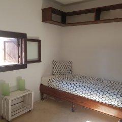 Отель Riad El Maâti Марокко, Рабат - отзывы, цены и фото номеров - забронировать отель Riad El Maâti онлайн детские мероприятия фото 2