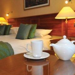 Отель Swindon Blunsdon House Hotel, BW Premier Collection Великобритания, Суиндон - отзывы, цены и фото номеров - забронировать отель Swindon Blunsdon House Hotel, BW Premier Collection онлайн в номере