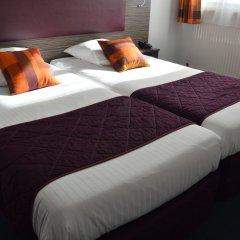 Hotel The Originals Beauvais City (ex Inter-Hotel) комната для гостей фото 5