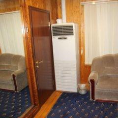 Hostel-Dvorik удобства в номере