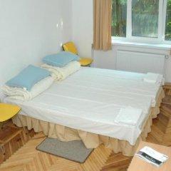 Гостиница Yellow House Hostel Украина, Львов - 3 отзыва об отеле, цены и фото номеров - забронировать гостиницу Yellow House Hostel онлайн детские мероприятия