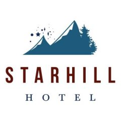 Starhill Hotel Далат с домашними животными