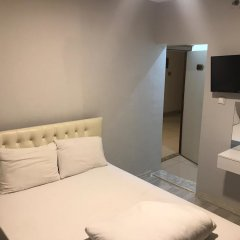 Petek Hotel Турция, Газиантеп - отзывы, цены и фото номеров - забронировать отель Petek Hotel онлайн комната для гостей фото 5