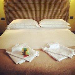 Hotel Nordend детские мероприятия фото 2