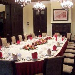 Отель Customs Hotel Китай, Гуанчжоу - отзывы, цены и фото номеров - забронировать отель Customs Hotel онлайн помещение для мероприятий