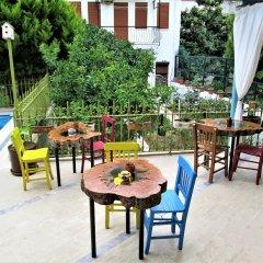 Foca 1887 Otel Турция, Фоча - отзывы, цены и фото номеров - забронировать отель Foca 1887 Otel онлайн фото 2