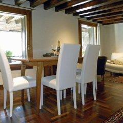 Отель La Felice Canal Grande Италия, Венеция - отзывы, цены и фото номеров - забронировать отель La Felice Canal Grande онлайн фото 19