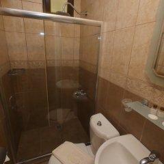 Bella Hotel Турция, Сельчук - отзывы, цены и фото номеров - забронировать отель Bella Hotel онлайн ванная