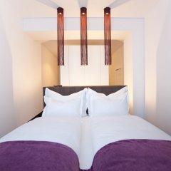 Отель Goodman'S Living Берлин комната для гостей фото 3
