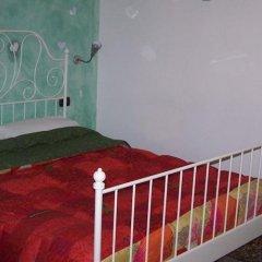 Отель Affittacamere Buenos Ayres Генуя детские мероприятия