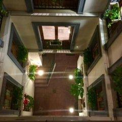 Отель Apartamentos Edificio Palomar Испания, Валенсия - отзывы, цены и фото номеров - забронировать отель Apartamentos Edificio Palomar онлайн фото 16