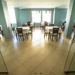 Отель Etoile Du Nord Марокко, Танжер - отзывы, цены и фото номеров - забронировать отель Etoile Du Nord онлайн питание фото 2