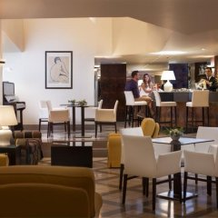 Sardegna Hotel гостиничный бар