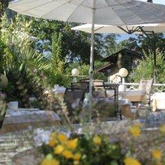 Отель Annabell Италия, Меран - отзывы, цены и фото номеров - забронировать отель Annabell онлайн